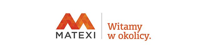 METEXI Polska - wspiera BAU