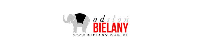 Dzielnica Bielany - wspiera BAU