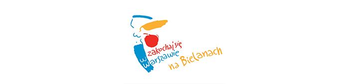 m.st Warszawa - wspiera BAU